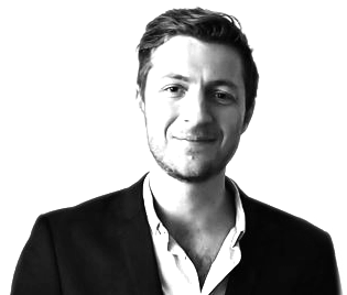 Davide Franceschini | Founder and Chief Trader