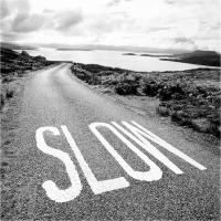 slow-runner