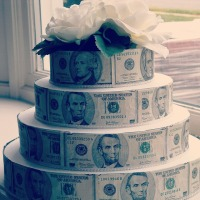 money-cake-post