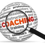 personal-coaching